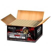 House Party Box